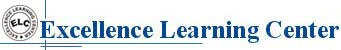 Excellence Learning Center Logo